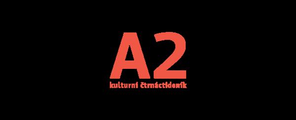 imhhh-logo_a2