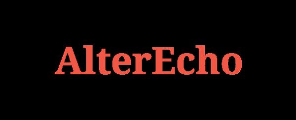 imhhh-logo_alterecho