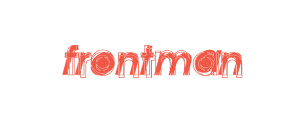 imhhh-logo_frontman