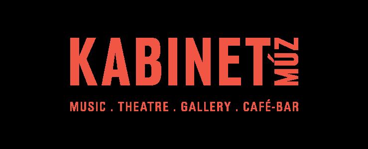 logo_kabinet